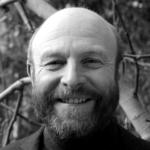 Matthias Zech - Mundart-Dichter aus Speyer